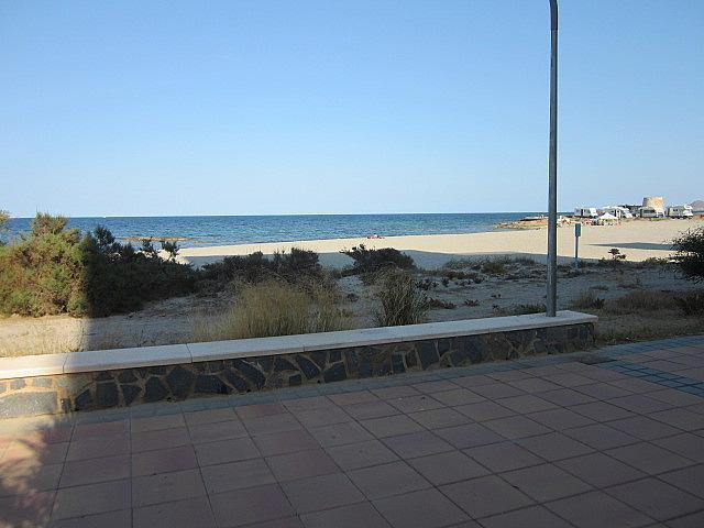 Piso en alquiler de temporada en urbanización Veneziola Golf II Bloque, Manga del mar menor, la - 145809159