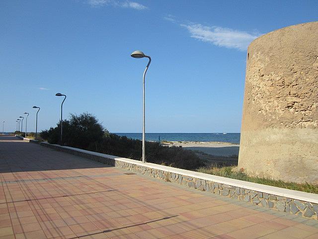 Piso en alquiler de temporada en urbanización Veneziola Golf II Bloque, Manga del mar menor, la - 145809165