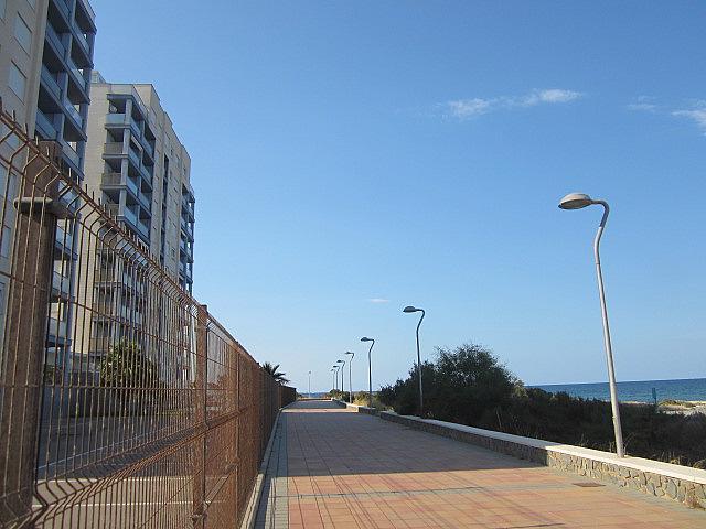 Piso en alquiler de temporada en urbanización Veneziola Golf II Bloque, Manga del mar menor, la - 145809180