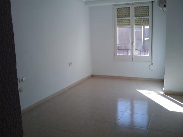 Piso en alquiler en calle Artes Graficas, Ciutat vella en Valencia - 14946523