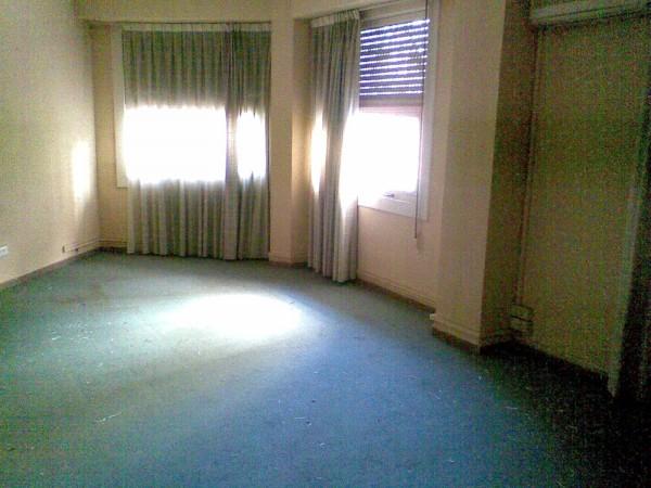 Despacho - Oficina en alquiler en calle Fernando El Catolico, Extramurs en Valencia - 6614644