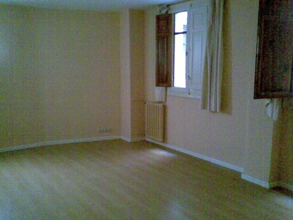 Despacho - Oficina en alquiler en calle Fernando El Catolico, Extramurs en Valencia - 6614646