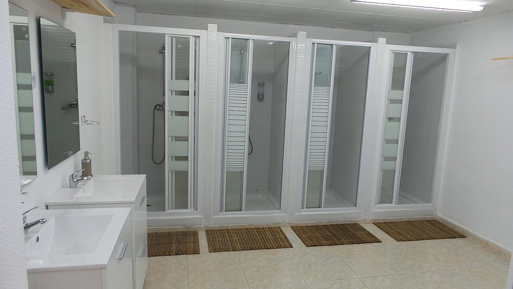 Local comercial en alquiler en calle Jaime Roig, Jaume Roig en Valencia - 258917743