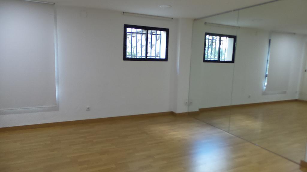 Local comercial en alquiler en calle Jaime Roig, Jaume Roig en Valencia - 258917749