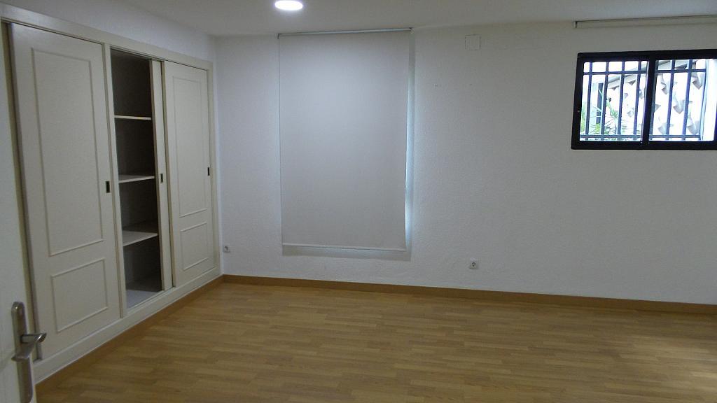 Local comercial en alquiler en calle Jaime Roig, Jaume Roig en Valencia - 258917753