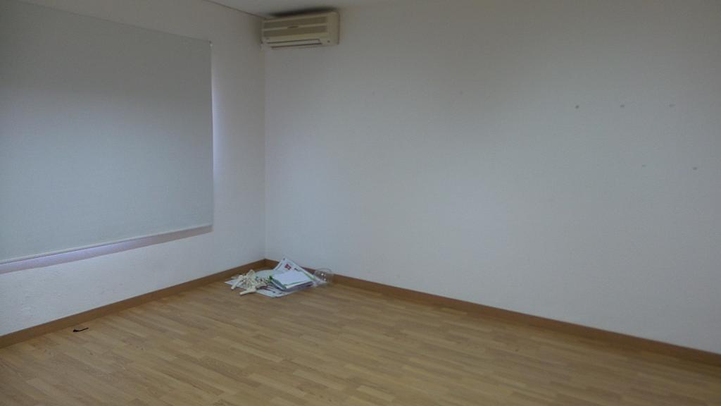 Local comercial en alquiler en calle Jaime Roig, Jaume Roig en Valencia - 258917755