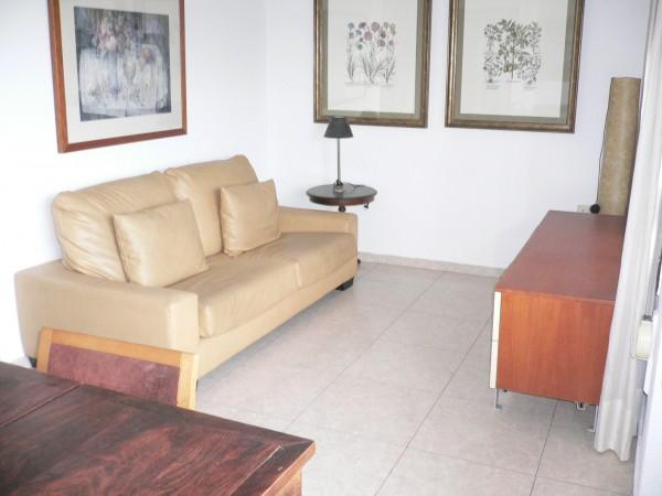 Piso en alquiler en Ciutat vella en Valencia - 14889899