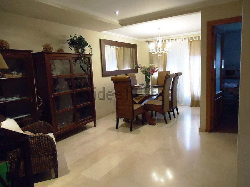 Casa adosada en alquiler en urbanización Villas del Tenis, Rocafort - 361138119