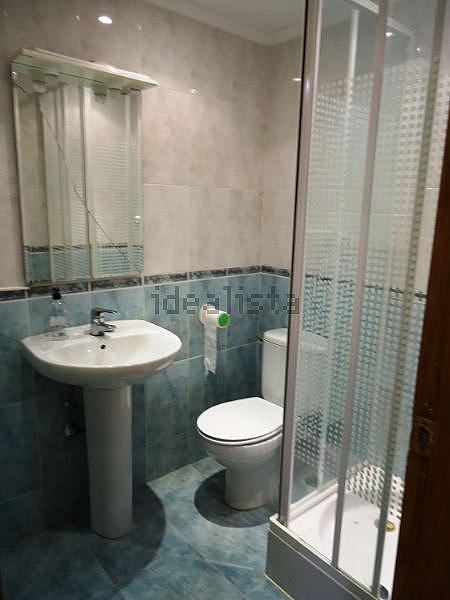 Casa adosada en alquiler en urbanización Villas del Tenis, Rocafort - 361138145