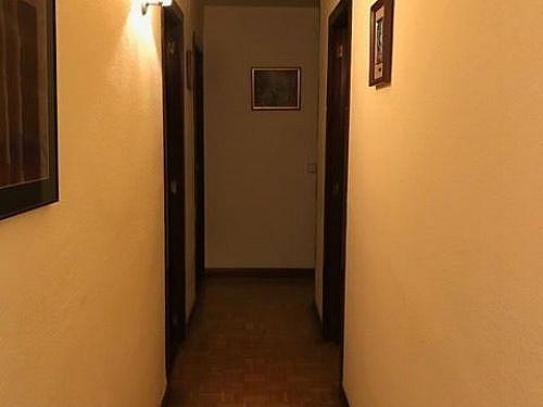 Piso en alquiler en calle Aben Al Abbar, Albors en Valencia - 376105817