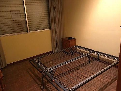 Piso en alquiler en calle Aben Al Abbar, Albors en Valencia - 376105828