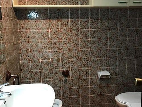 Piso en alquiler en calle Aben Al Abbar, Albors en Valencia - 376105834