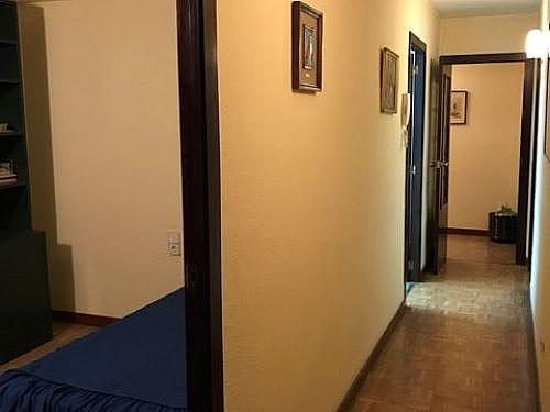 Piso en alquiler en calle Aben Al Abbar, Albors en Valencia - 376105838
