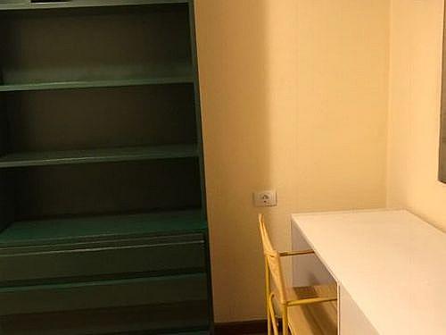 Piso en alquiler en calle Aben Al Abbar, Albors en Valencia - 376105844