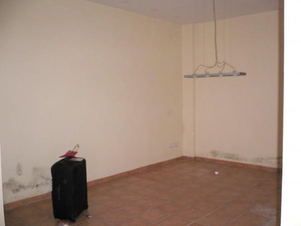 Local en alquiler en Rocafort - 14220047