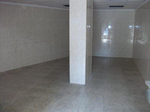 Local comercial en alquiler en calle Aragon, El pla del real en Valencia - 26049182