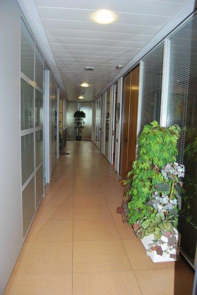 Nave industrial en alquiler en calle Ciudad de Barcelona, Paterna - 26426079