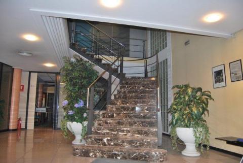 Nave industrial en alquiler en calle Ciudad de Barcelona, Paterna - 26426084