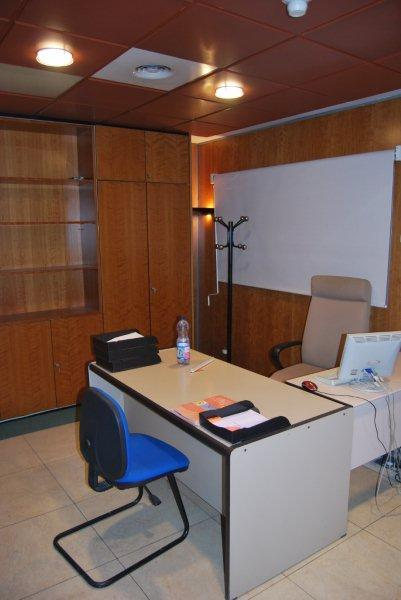 Nave industrial en alquiler en calle Ciudad de Barcelona, Paterna - 26426120