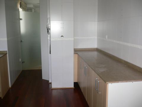 Ático en alquiler en calle Botxi, Bétera - 27696768