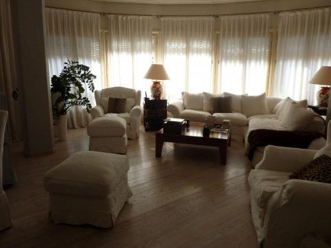 Piso en alquiler en calle Universdad, Ciutat vella en Valencia - 30369539