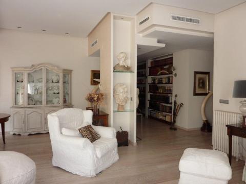 Piso en alquiler en calle Universdad, Ciutat vella en Valencia - 30369544