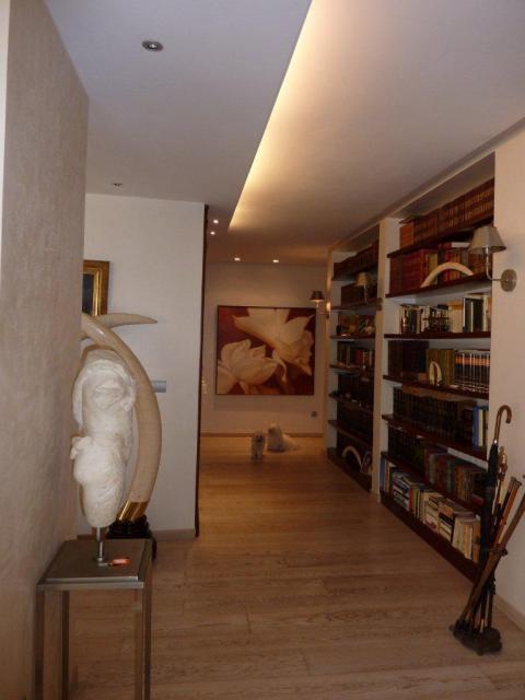 Piso en alquiler en calle Universdad, Ciutat vella en Valencia - 30369554