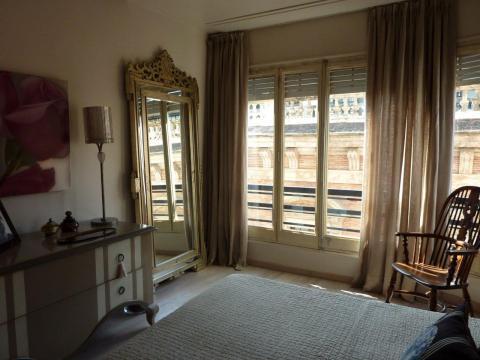 Piso en alquiler en calle Universdad, Ciutat vella en Valencia - 30369561