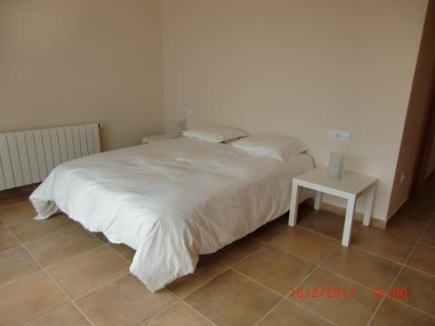 Casa pareada en alquiler en calle Rossinyol, Bétera - 36670317
