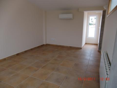 Casa pareada en alquiler en calle Rossinyol, Bétera - 36670336