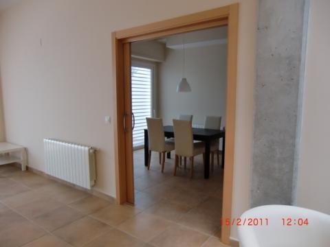 Casa pareada en alquiler en calle Rossinyol, Bétera - 36670344