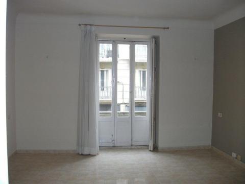 Oficina en alquiler en calle Lauria, Valencia - 42043295