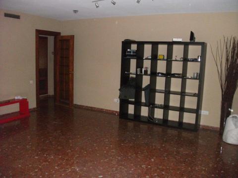 Piso en alquiler en calle Pacual y Genis, Ciutat vella en Valencia - 42045749