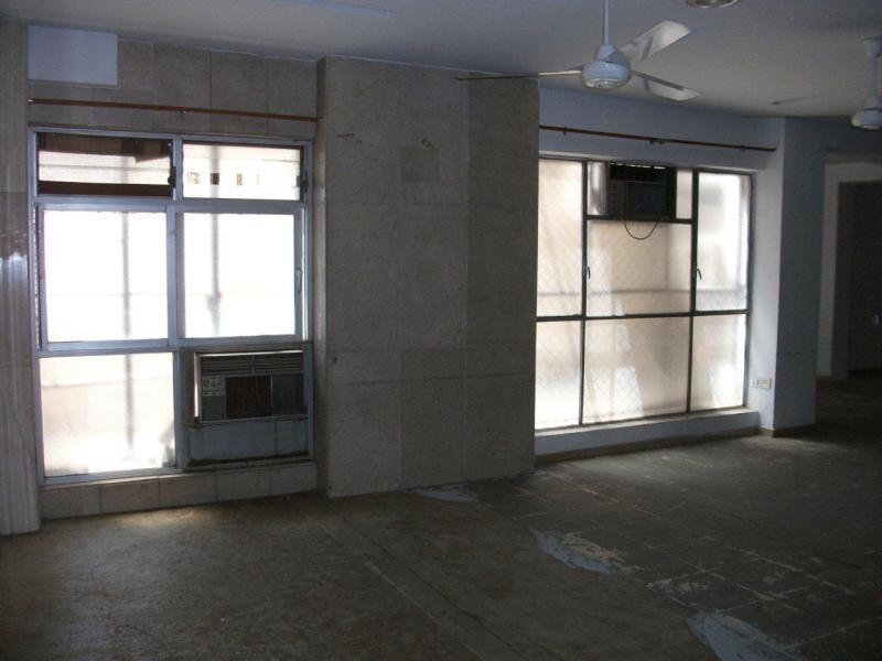 Oficina en alquiler en pasaje Doctor Serra, L´Eixample en Valencia - 70895944