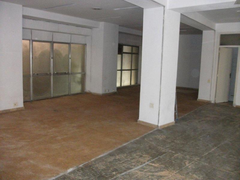 Oficina en alquiler en pasaje Doctor Serra, L´Eixample en Valencia - 70895946