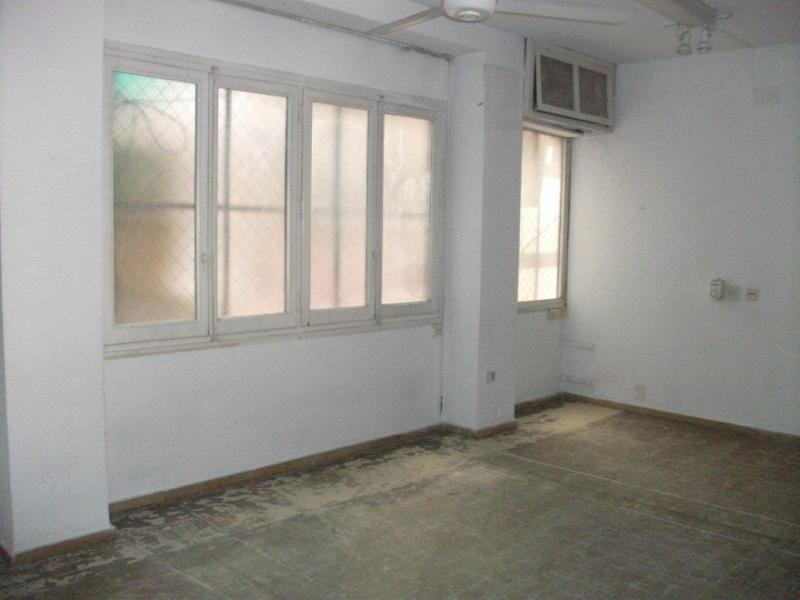 Oficina en alquiler en pasaje Doctor Serra, L´Eixample en Valencia - 70895950
