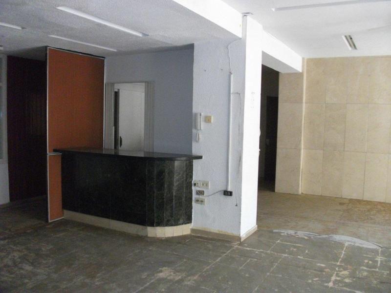 Oficina en alquiler en pasaje Doctor Serra, L´Eixample en Valencia - 70895955