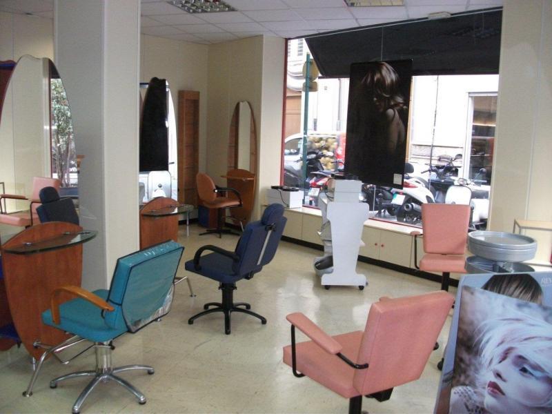 Local en alquiler en calle Mar, Ciutat vella en Valencia - 76248293