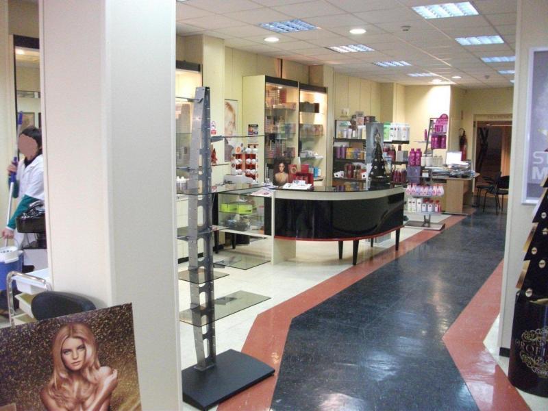 Local en alquiler en calle Mar, Ciutat vella en Valencia - 76248294