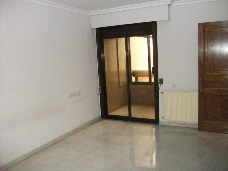 Piso en alquiler en calle Blasco Ibañez, El pla del real en Valencia - 106031008