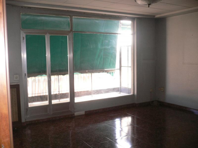 Piso en alquiler en calle Jativa, Ciutat vella en Valencia - 107111860