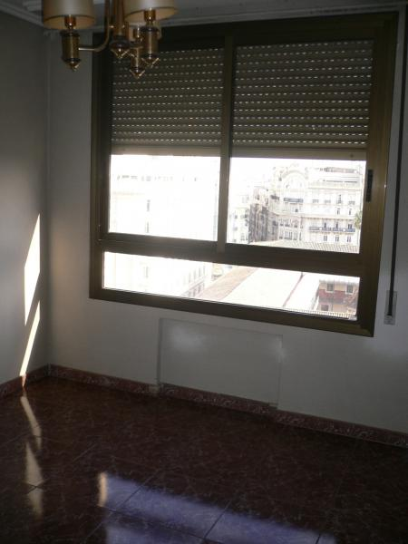 Piso en alquiler en calle Jativa, Ciutat vella en Valencia - 107111864