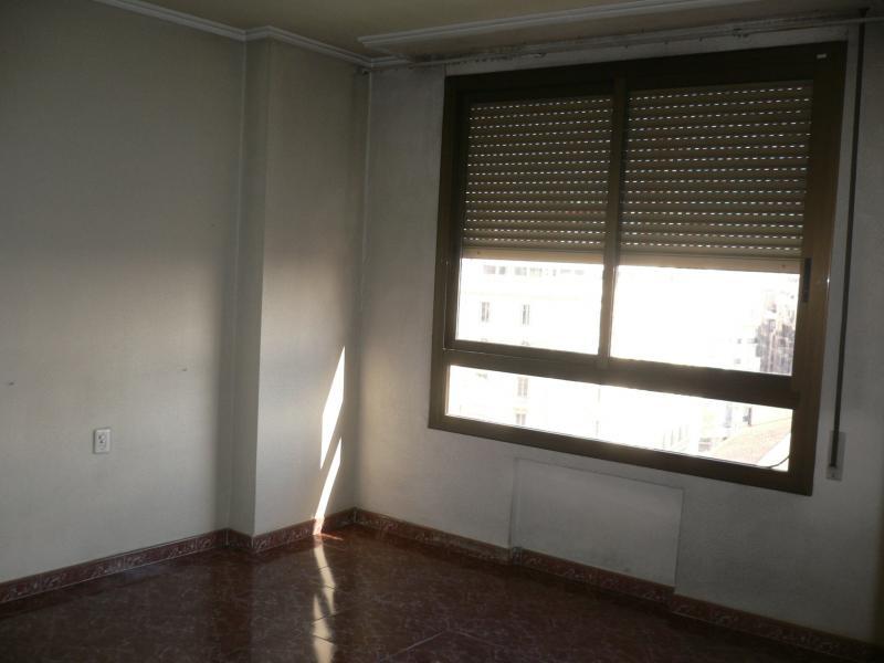 Piso en alquiler en calle Jativa, Ciutat vella en Valencia - 107111865
