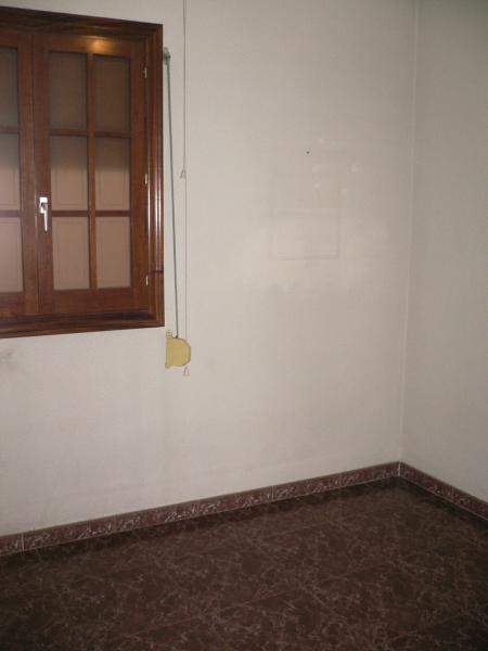 Piso en alquiler en calle Jativa, Ciutat vella en Valencia - 107111885