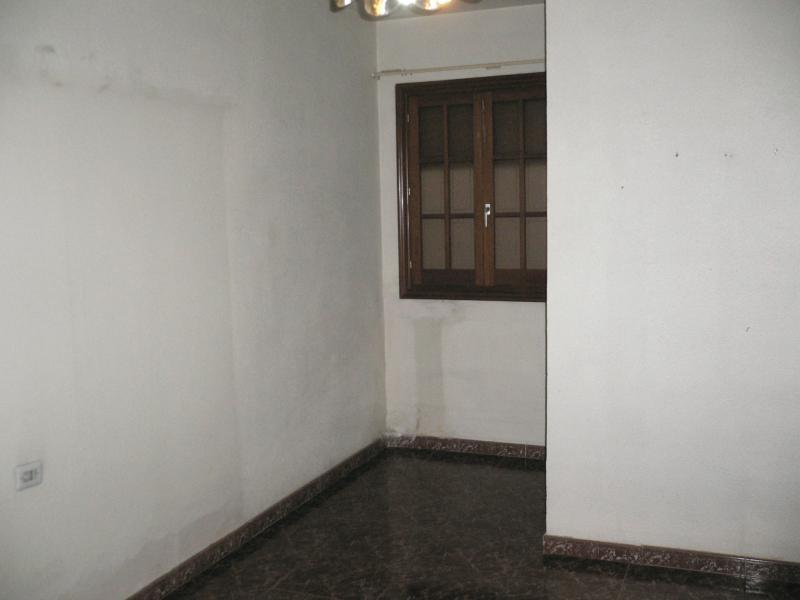 Piso en alquiler en calle Jativa, Ciutat vella en Valencia - 107111888