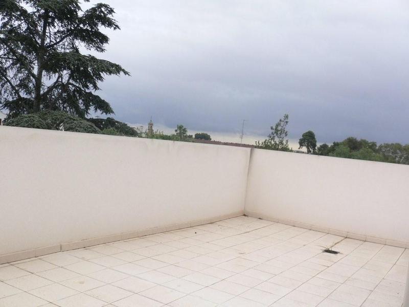 Chalet en alquiler en calle Hort de la Escala, Rocafort - 122399273