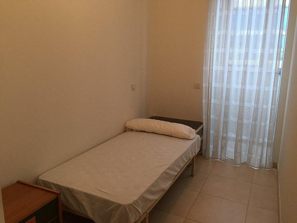 Apartamento en alquiler en calle Mare Nostrum, Patacona en Alboraya - 173862846