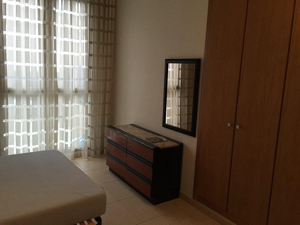 Apartamento en alquiler en calle Mare Nostrum, Patacona en Alboraya - 173862857