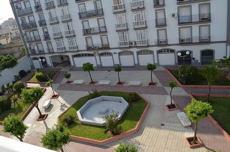 Foto - Piso en alquiler en calle El Carmen, El Carmen en San Fernando - 333932765