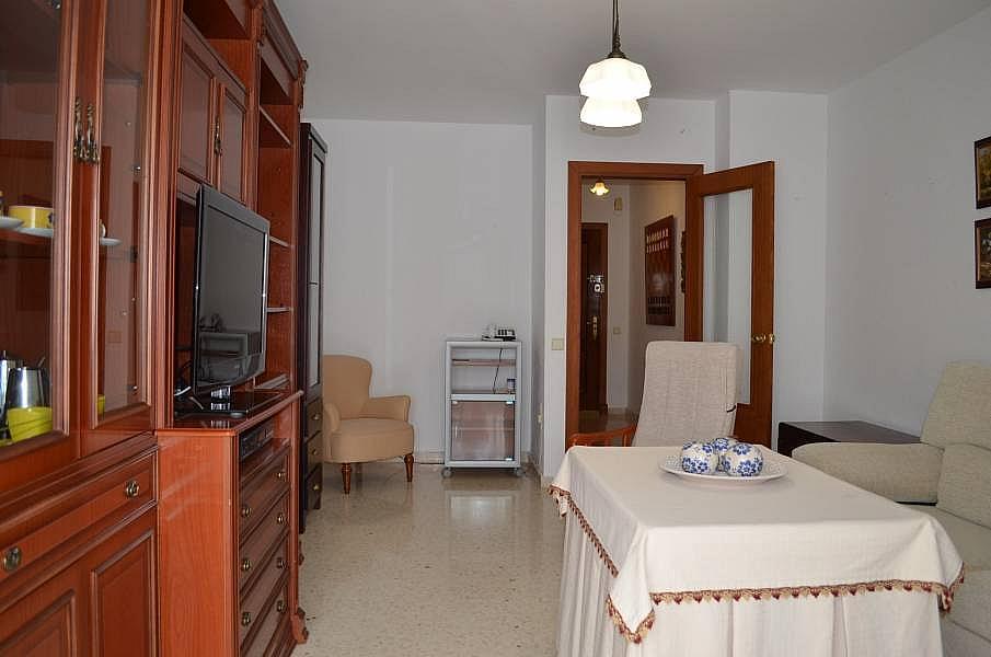 Foto - Piso en alquiler en calle El Carmen, El Carmen en San Fernando - 333932768